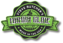 Steve Butcher's Mamba Glide Logo